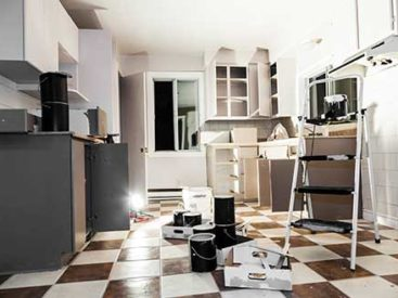 Renovation and construction service in Bangalore | Home remodeling | Key Concepts