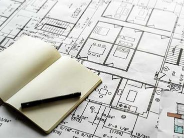 Spatial planning in Bangalore | Spatial planning and design | Key Concept